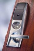 SEC01110_DoorMonitor