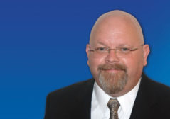 Joel Jensen