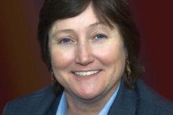 Jill Knesek