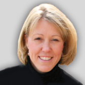 The most influential people in security 2016 2016 09 01 security diane ritchey is editor in chief of security magazine she has an experienced background in magazine publishing having previously served as editor of an publicscrutiny Image collections