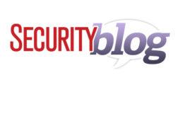 SEC blog w/ OSAC thumb