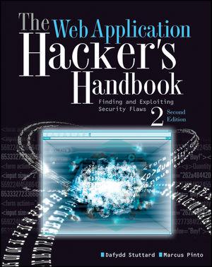 Review: The Car Hacker's Handbook