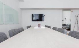 Security leader cybersecurity leader boardroom strategies