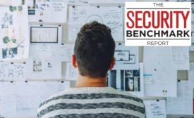 Security Benchmark Report Survey 2021