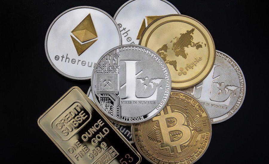 hacker bitcoin 2021