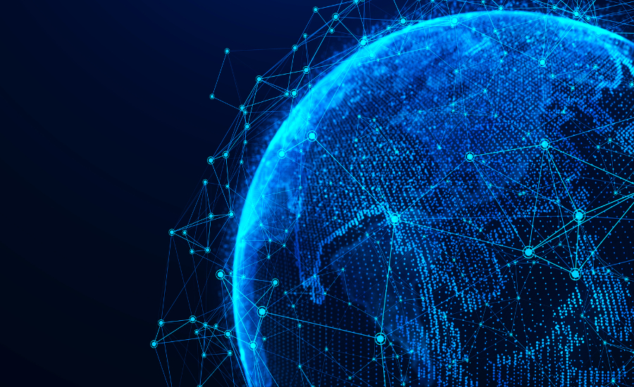 The Future of Network Security is Now - Whether We Like It or Not    2020-05-14   Security Magazine