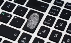 forensic science can detect class a drug use from a fingerprint