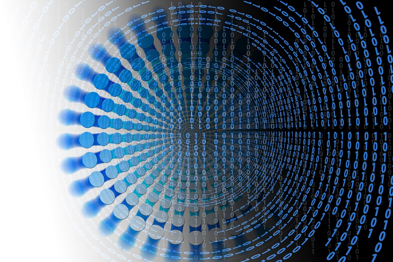 Europol Takes Down Dark Web Marketplaces that Sold Illegal Data
