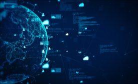 data security freepik