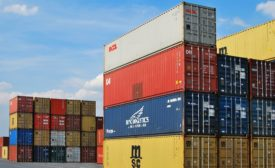 Port of Los Angeles to implement a cybersecurity operations center