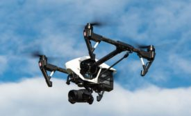 Miami international airport implements drone detection technology