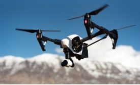 Respond to rogue drone incidents with these six steps