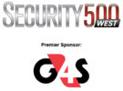 Sec500west_16_g4ssponsor