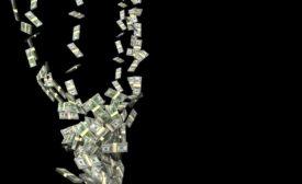 Banks must report cyber incidents to regulators in US