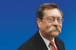 Bill Zalud