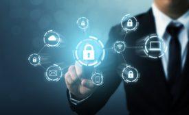 network-security-freepik