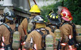 Diane Mack named Director of Emergency Management