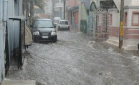 flooding in europe causes billions in economic losses