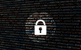CISO leadership and response to data breaches