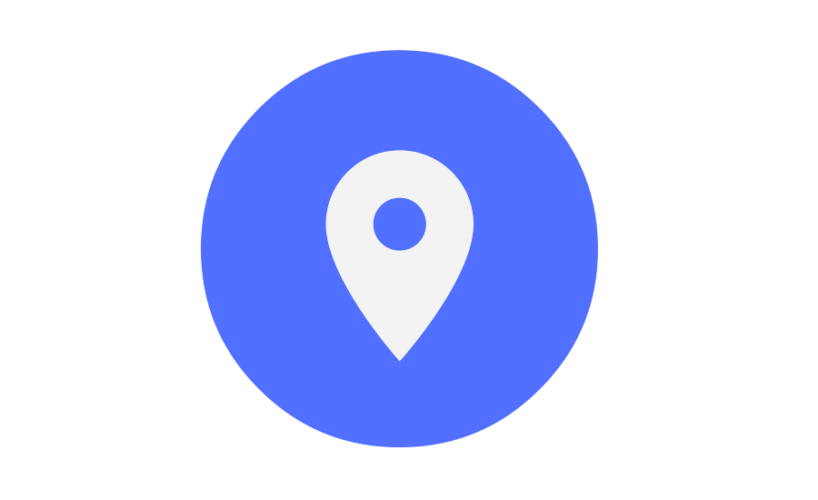 real time location systems as a security technology tool