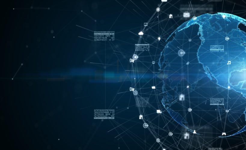 -data-cyber-supply-freepik