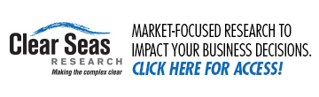MarketResearchBanner