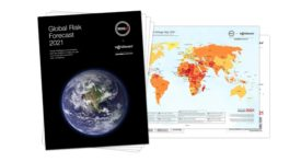 2021 Global Forecast_display graphic