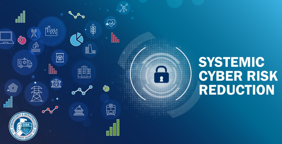 21-005_Systemic-Cyber-Risk-Reduction_GRAPHICS_BLOG_0.jpg
