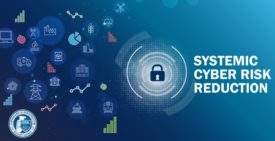 Systemic-Cyber-Risk-Reduction CISA