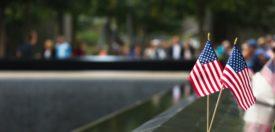 911-memorial freepik