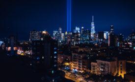 9_11-unplash.jpg