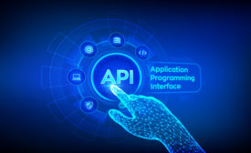 APIs-security-freepik
