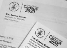 Census Bureau-unsplash