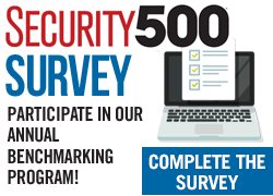 Security 500 250