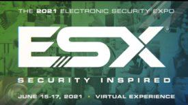 ESX 2021