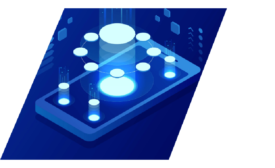 API blog-768x423