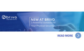 New_at_Brivo_-_3_Powerful_Updates_for_Your_Physical_Security-1500x500_px