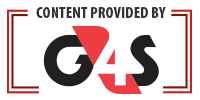 Content Provided By G4S