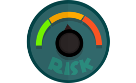 risk-3576044_1280 (1)