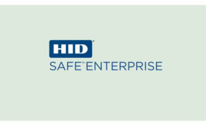 Hid-safe-enterprise