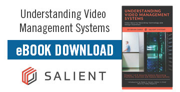 Understanding Video Management Solutions eBook