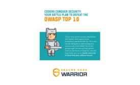 Pages from SCW OWASP Top 10 eBook FINAL (1)