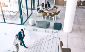 4 Challenges a Modern Critical Event Management Platform Solves for Large Enterprises