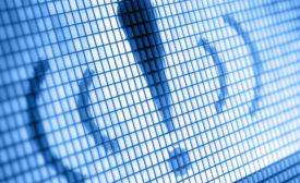 critical event management (CEM) technology