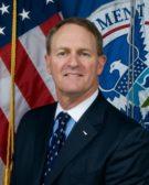 John Felker