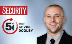 Kevin-Dooley.jpg