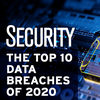 top 10 data breaches