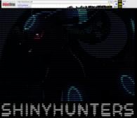 Shinyhunters Digital Shadows