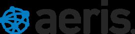 Aeris Logo