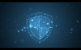 cybersecurity-blog